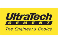 ultratech-cements-limited-200x150