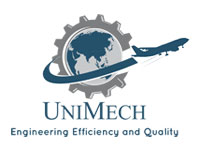 unimech-aerospace-and-manufacturing-200x150