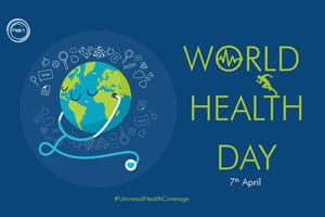 world-health-day-2019-thumneil
