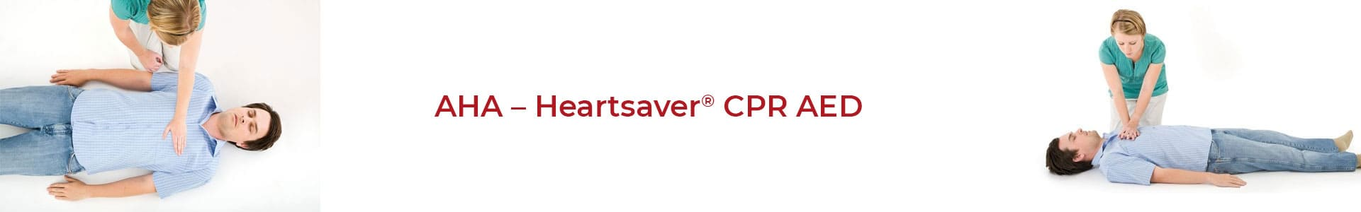 aha-heartsaver-firs-aid-cpr-aed