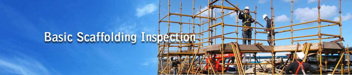 basic-scaffolding-inspection