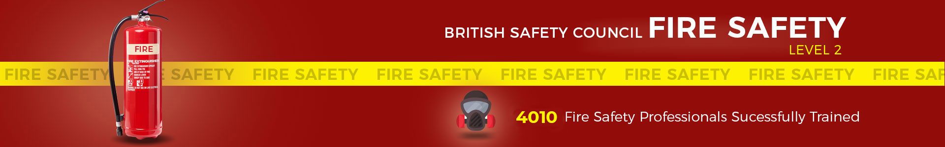 bsc-fire-safety