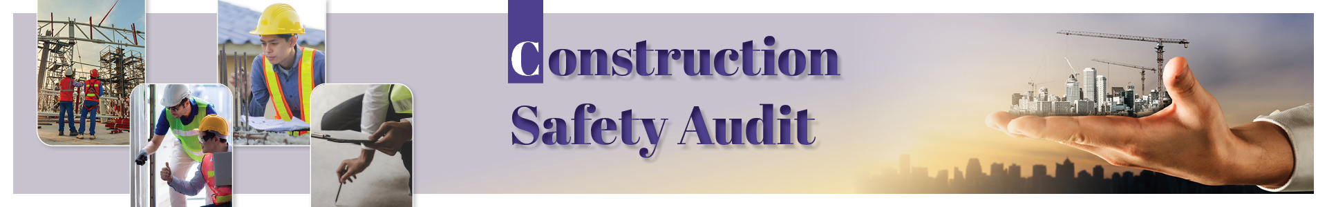 construction-safety-audit