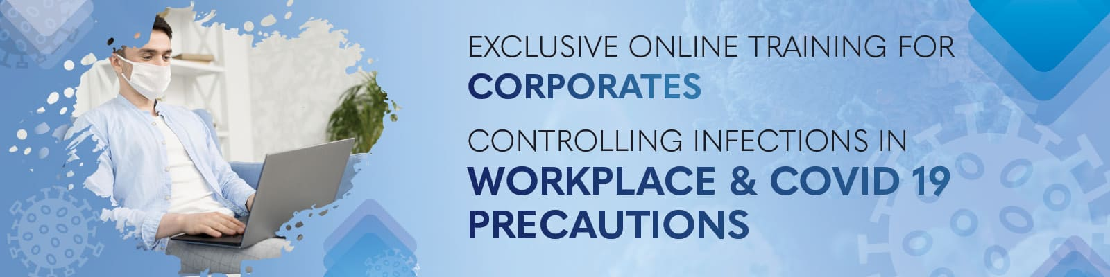 controlling-infections-in-workplace-and-covid-19-precautions
