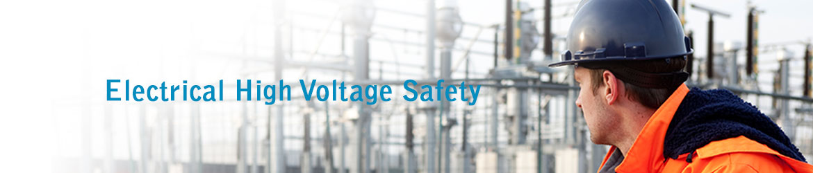 electrical-high-voltage-safety