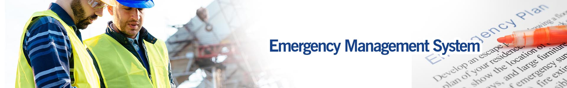 emergency-management-system