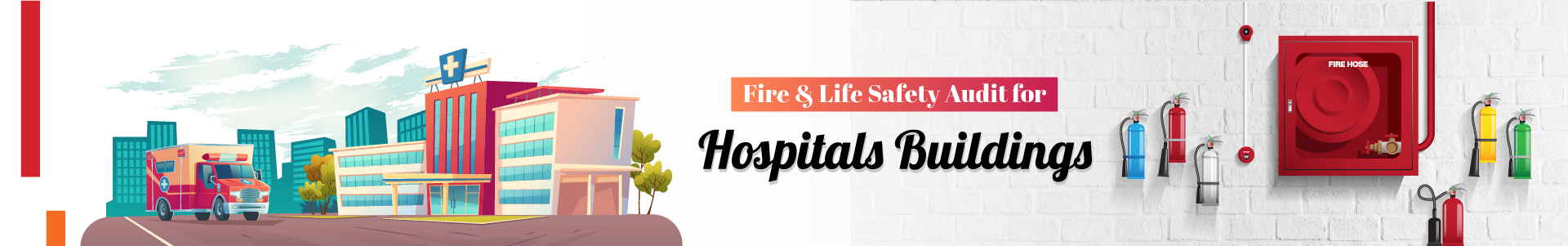 fire-and-life-safety-audit-for-hospitals-buildings