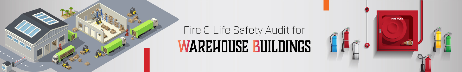 fire-and-life-safety-audit-for-warehouse-buildings