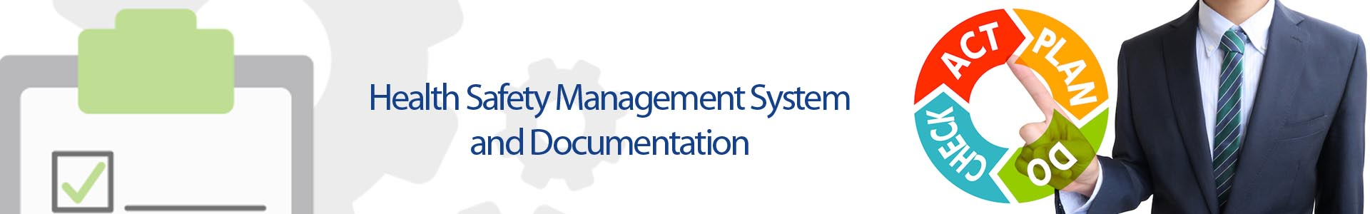 health-safety-management-system-and-documentation