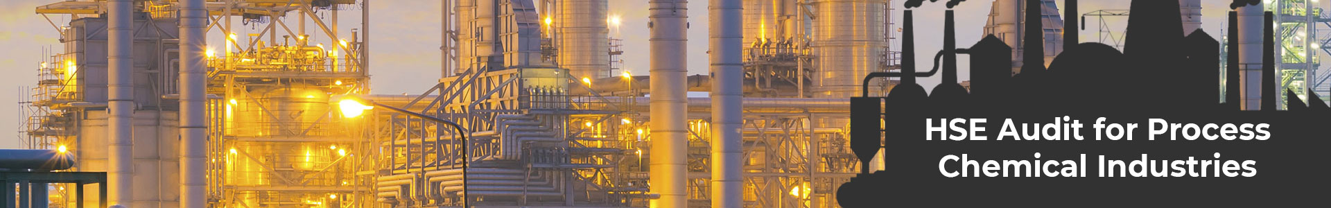 hse-audit-for-process-chemical-industries