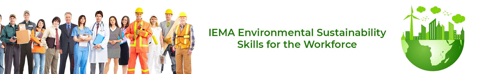 iema-environmental-sustainability-skills-for-the-workforce