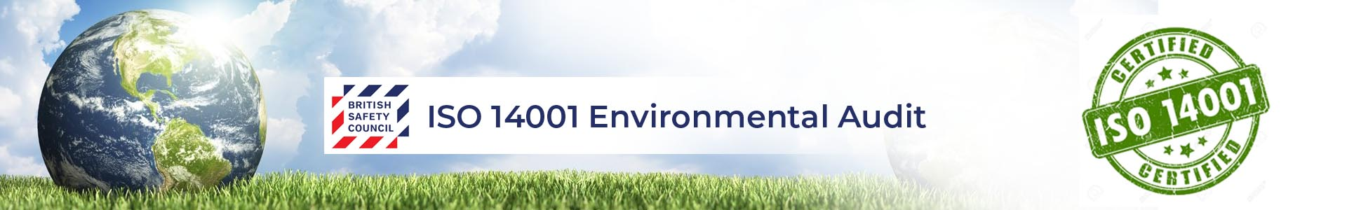 iso-14001-environmental-audit