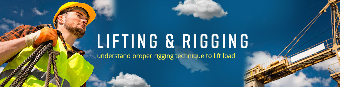 lifting-and-rigging-corporate