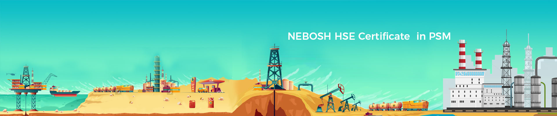 nebosh-hse-certificate-in-process-safety-management