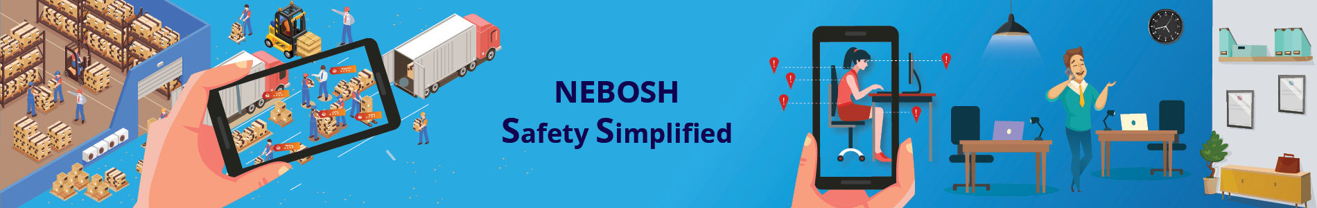 nebosh-safety-simplified