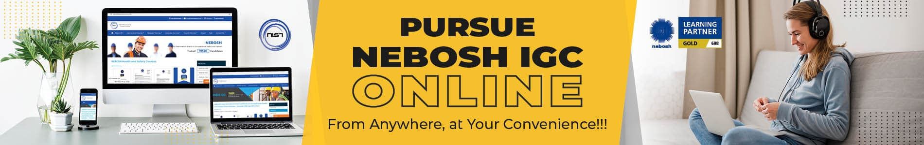 pursue-nebosh-igc-online-from-anywhere-at-your-convenience