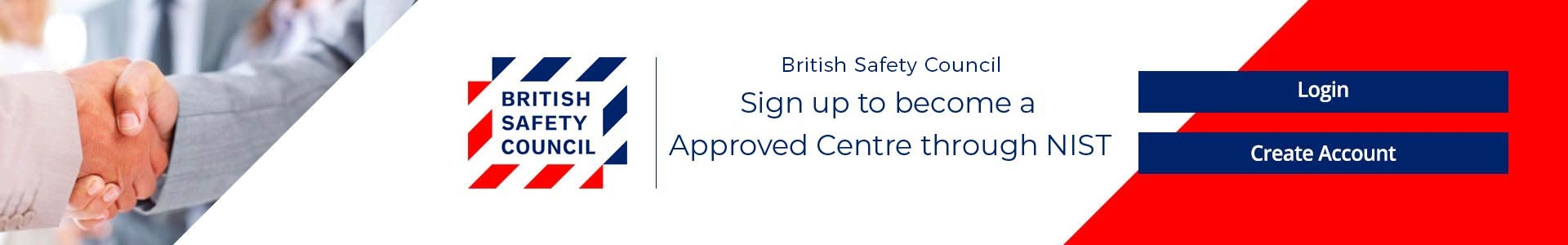 sign-up-to-become-a-bsc-approved-centre-through-nist