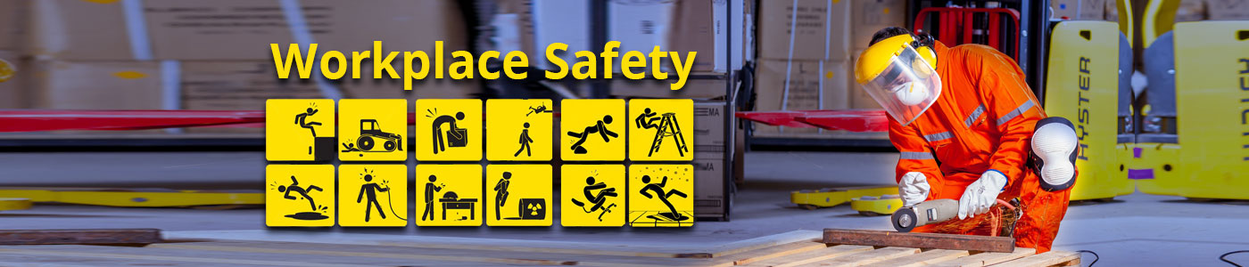 workplace-safety-training-top-banner
