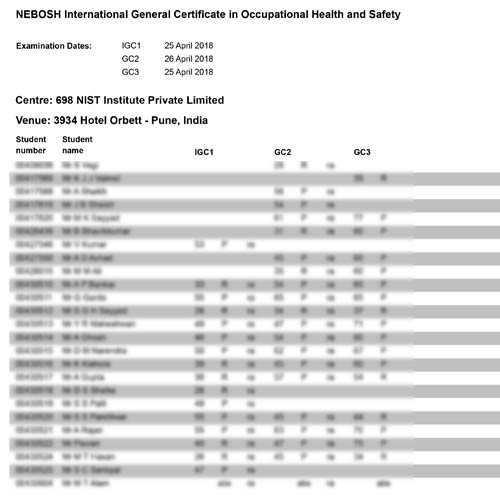 nebosh-igc--result_pune_25th-and-26th-apr-18-01