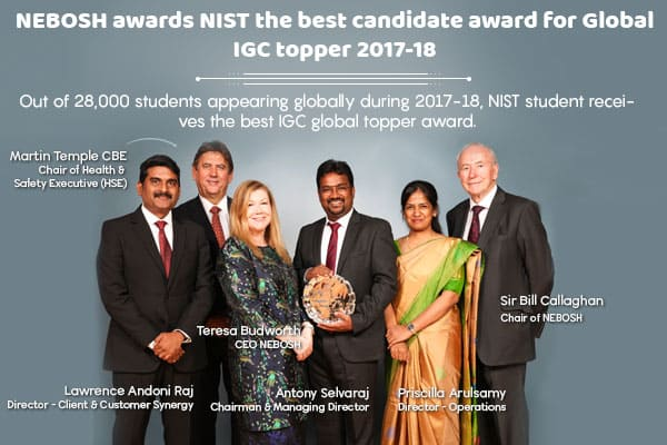 best-candidate-award-for-global-igc-topper-2017-18