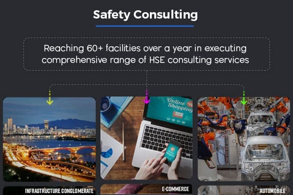 hse-consulting-600x400