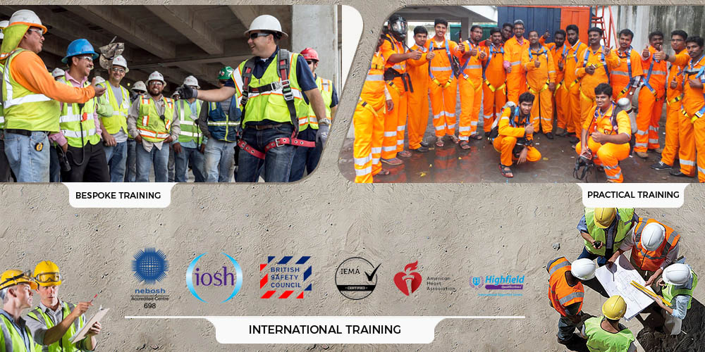 intenational-safety-trainig-and-auditing-consulting
