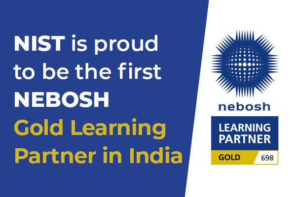 nebosh-gold-learning-partner-in-india